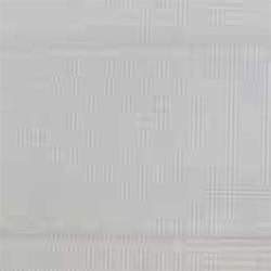 Skysol Classic - texture - HORIZON - 227-0249 - Dometic - Acastimar