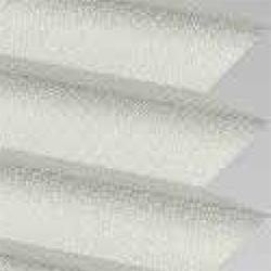 Skysol Classic - texture - LATICE CREME - PBP-LCR - Dometic - Acastimar