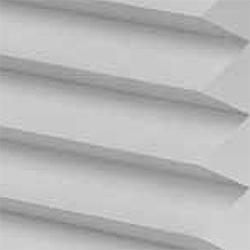 Skysol Classic - texture - SILVER - SB3 - Dometic - Acastimar