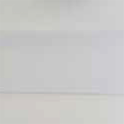 Skysol Classic - texture - UNO - 520-0204 - Dometic - Acastimar