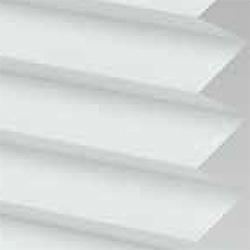 Skysol Classic - texture - WHITE - SB7 - Dometic - Acastimar
