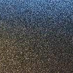 Skyvenetian Alloy - texture - BASALT - BA 16 - 25 - 50MM - Dometic - Acastimar