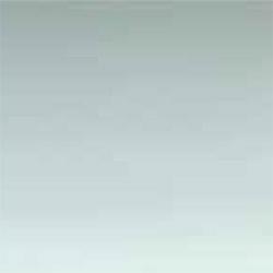 Skyvenetian Alloy - texture - BIANO - BI 16 - 25 - 50MM - Dometic - Acastimar