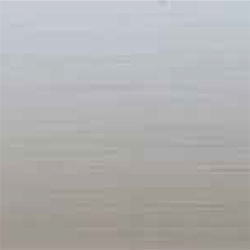 Skyvenetian Alloy - texture - BRUSHED WHITE - BW 16 - 25 - 50MM - Dometic - Acastimar