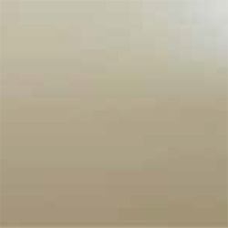 Skyvenetian Alloy - texture - CHANTILLY - CT 16 - 25 - 50MM - Dometic - Acastimar