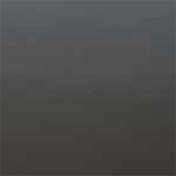 Skyvenetian Alloy - texture - CONCRETE - CO 16 - 25 - 50MM - Dometic - Acastimar