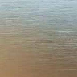 Skyvenetian Alloy - texture - GOLD BULLION - GB 16 - 25 - 50MM - Dometic - Acastimar