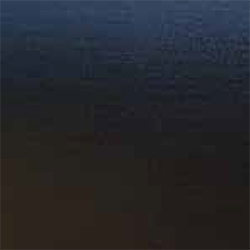 Skyvenetian Alloy - texture - MATTE BLACK - MB 15 - 25 - 50MM - Dometic - Acastimar
