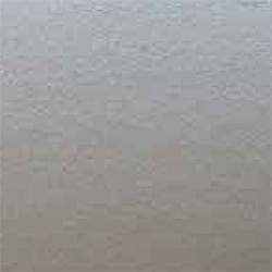 Skyvenetian Alloy - texture - MATTE SILVER - MS 16 - 25 - 50MM - Dometic - Acastimar