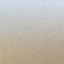 Skyvenetian Alloy - texture - PEARL - PL 16 - 25 - 50MM - Dometic - Acastimar