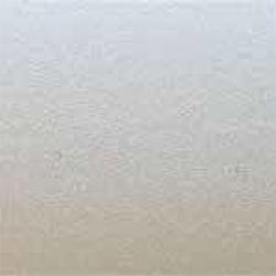 Skyvenetian Alloy - texture - POWDER - PW 16 - 25 - 50MM - Dometic - Acastimar