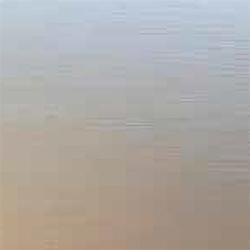 Skyvenetian Alloy - texture - SILVER BULLION - SB 16 - 25 - 50MM - Dometic - Acastimar