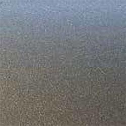 Skyvenetian Alloy - texture - SILVER - SO 16 - 25 - 50MM - Dometic - Acastimar