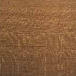Skyvenetian Wood - texture - AMERICAN WALNUT - AW 25 - 50MM - Dometic - Acastimar