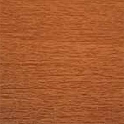 Skyvenetian Wood - texture - CHERRY - CH 25 - 50MM - Dometic - Acastimar