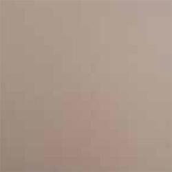 Skyvenetian Wood - texture - CLOUDY DAY - CD 25 - 50MM - Dometic - Acastimar
