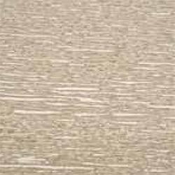 Skyvenetian Wood - texture - COTTON STRIPE OAK - DN50-CSO 50MM - Dometic - Acastimar