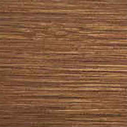 Skyvenetian Wood - texture - DARK BAMBOO - DN-DBA 25 - 50MM - Dometic - Acastimar