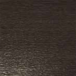 Skyvenetian Wood - texture - EBONY - EB 25 - 50MM - Dometic - Acastimar