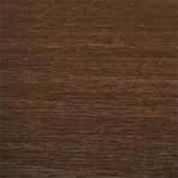 Skyvenetian Wood - texture - EUROPEAN WALNUT - EW 25 - 50MM - Dometic - Acastimar