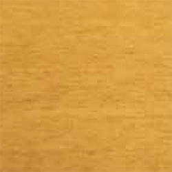 Skyvenetian Wood - texture - HONEY OAK - HO 25 - 50MM - Dometic - Acastimar