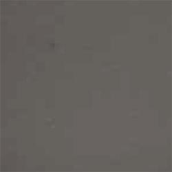 Skyvenetian Wood - texture - HORIZON SMOKE - DN50-HSM 50MM - Dometic - Acastimar