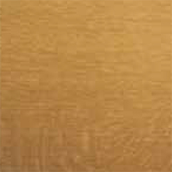 Skyvenetian Wood - texture - OAK - OA 25 - 50MM - Dometic - Acastimar
