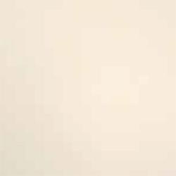 Skyvenetian Wood - texture - OFF WHITE - OW 25 - 50MM - Dometic - Acastimar