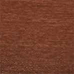 Skyvenetian Wood - texture - RED MAHOGANY - RM 25 - 50MM - Dometic - Acastimar