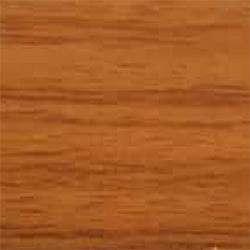 Skyvenetian Wood - texture - ROSEWOOD GLOSS - DN50-RGL 50MM - Dometic - Acastimar