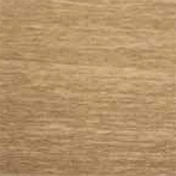 Skyvenetian Wood - texture - SMOKE - SM 25 - 50MM - Dometic - Acastimar