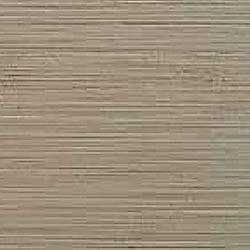 Skyvenetian Wood - texture - TWINE - TW 25 - 50MM - Dometic - Acastimar