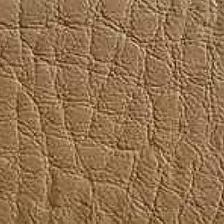Skyvenetian leather - texture - CASHEW - FLT-CAS - Dometic - Acastimar