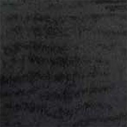 Skyvenetian leather - texture - CHINCHILLA ONYX - DL-CON - Dometic - Acastimar