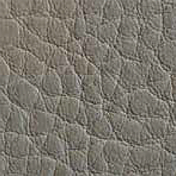 Skyvenetian leather - texture - CLOUD - FLT-CLO - Dometic - Acastimar