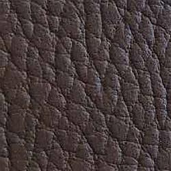 Skyvenetian leather - texture - COCOA - FLT-COC - Dometic - Acastimar