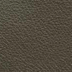 Skyvenetian leather - texture - FONCE -RL4 - Dometic - Acastimar