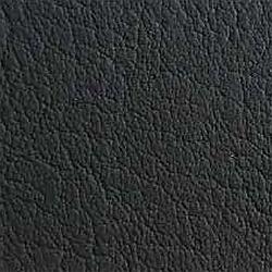 Skyvenetian leather - texture - GRAPHITE - FLP-GRA - Dometic - Acastimar
