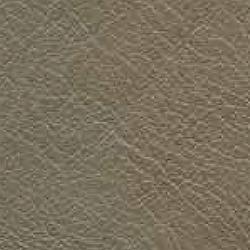 Skyvenetian leather - texture - HIGHLAND - RL-HIG - Dometic - Acastimar