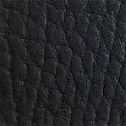 Skyvenetian leather - texture - NUIT - FLT7 - Dometic - Acastimar