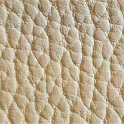 Skyvenetian leather - texture - OFF WHITE - FLT3 - Dometic - Acastimar