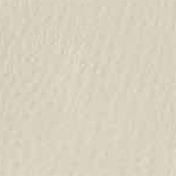 Skyvenetian leather - texture - OSTRICH PEARL - DL-OPE - Dometic - Acastimar