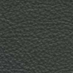 Skyvenetian leather - texture - PEWTER - RL-PEW - Dometic - Acastimar