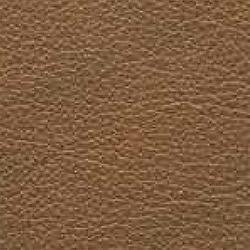 Skyvenetian leather - texture - SIENNA - RL-SIE - Dometic - Acastimar