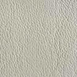 Skyvenetian leather - texture - SNOW - FLP-SNO - Dometic - Acastimar