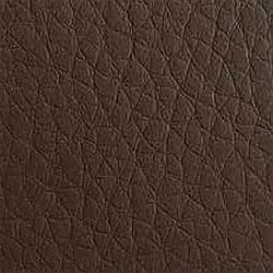 Skyvenetian leather - texture - WALNUT - FLP-WAL - Dometic - Acastimar
