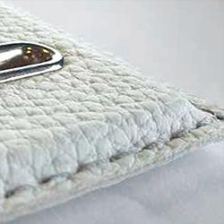 Skyvenetian leather - texture - WOOD - Dometic - Acastimar