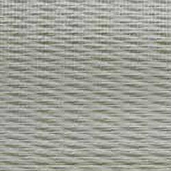 Skyview - texture - BEIGE - SVB - Dometic - Acastimar