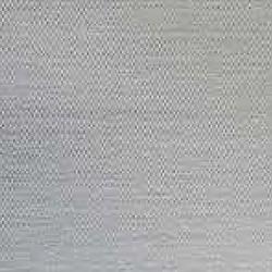 Skyview - texture - SHIMMER - ROOM DARKENING - SHI - Dometic - Acastimar