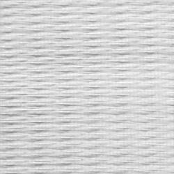 Skyview - texture - WHITE - SVW - Dometic - Acastimar